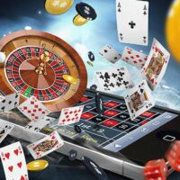 online casino, slot game, sloto online, slot machine, gambling