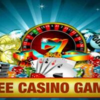 Casino Games , online casino, casino tips, gambling, jackpot