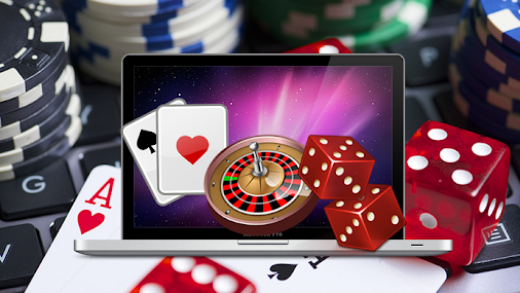 online casinos, casino games, gambling, jackpot, casinos tips